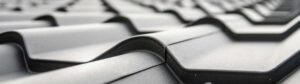 Roofing company Yeovil quality tiles